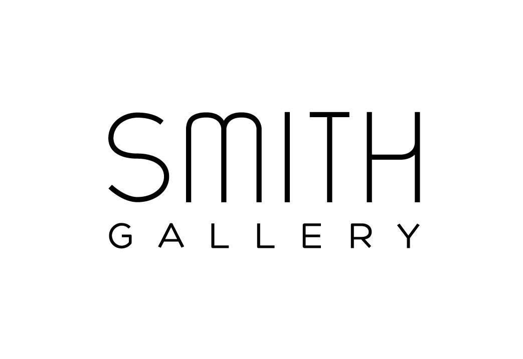 smith gallery logo