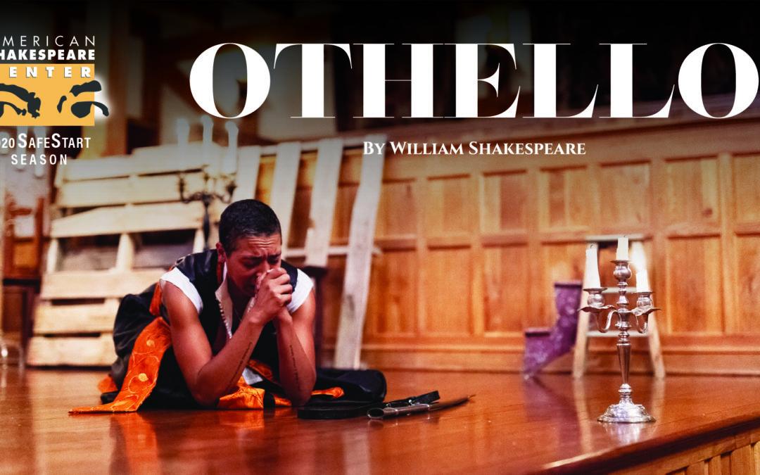 ASC Othello