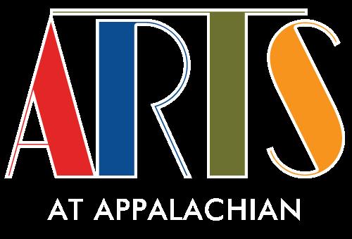 arts at appalachian