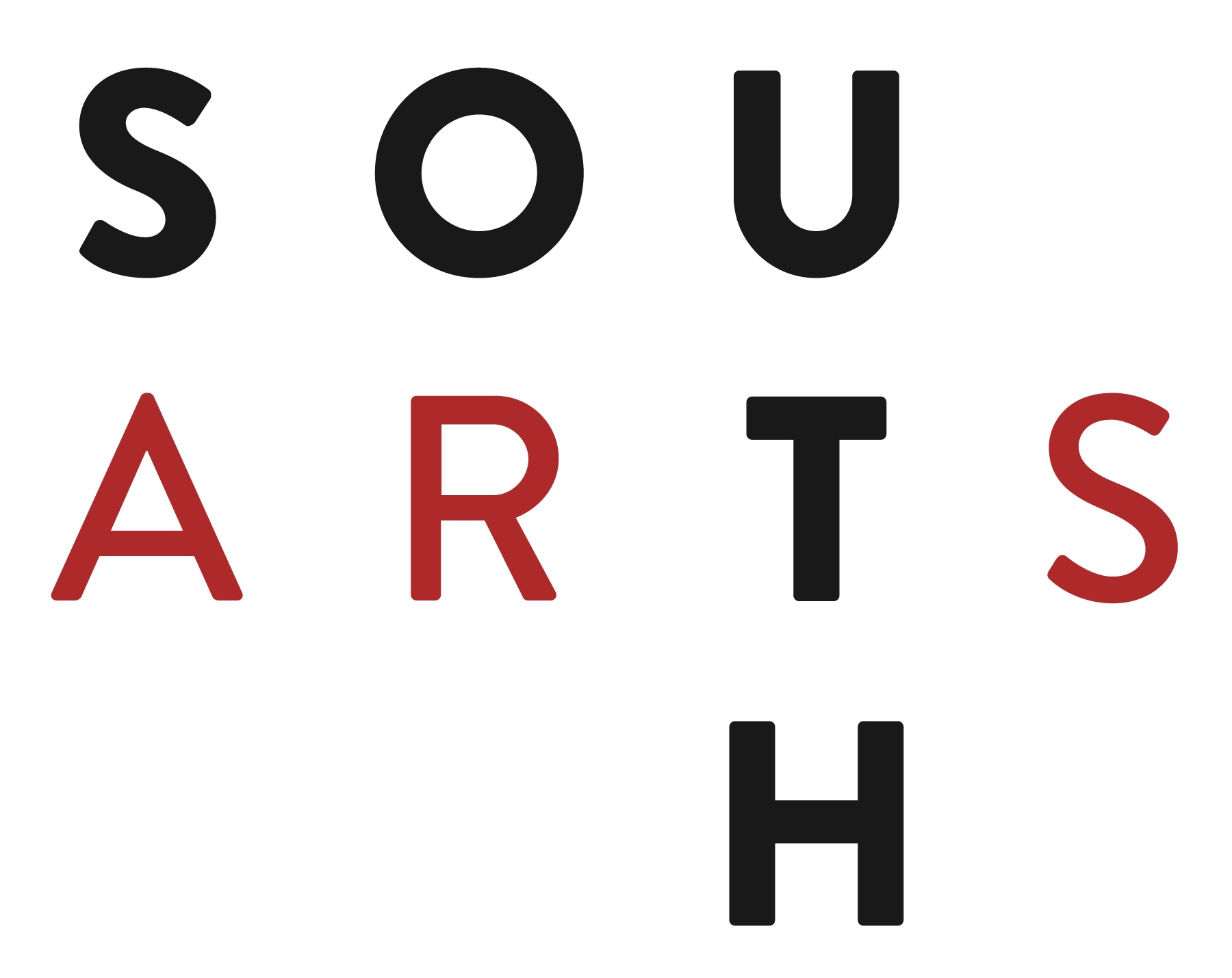 SouthArts